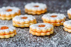 5 lugares donde puedes obtener galletas GRATIS en este 'Día Nacional de las Galletas'