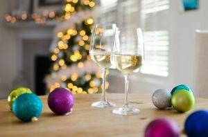 4 sistemas de música y video para celebrar la fiesta de Año Nuevo en tu casa con tus invitados