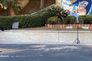 ¡No es broma! Los Ángeles ya tiene herramienta de Batman para inmovilizar atacantes a distancia