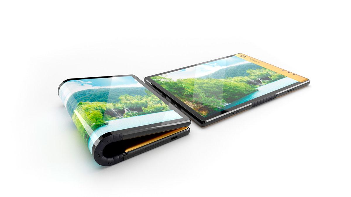 El móvil está desbloqueado y puede funcionar en todas las redes de EEUU y el mundo.