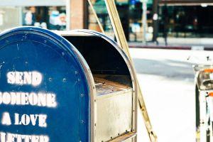 ¡Cuidado! Estafadores roban cheques de los buzones de la ciudad con un nuevo método