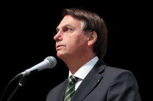 En Brasil, el presidente Bolsonaro asegura que muchos equipos de fútbol se declararán en quiebra