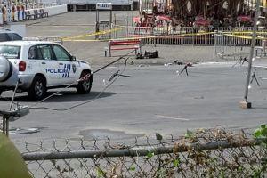 Acróbata extranjero muere en Puerto Rico al caer al vacío en acto de Circo Extremo