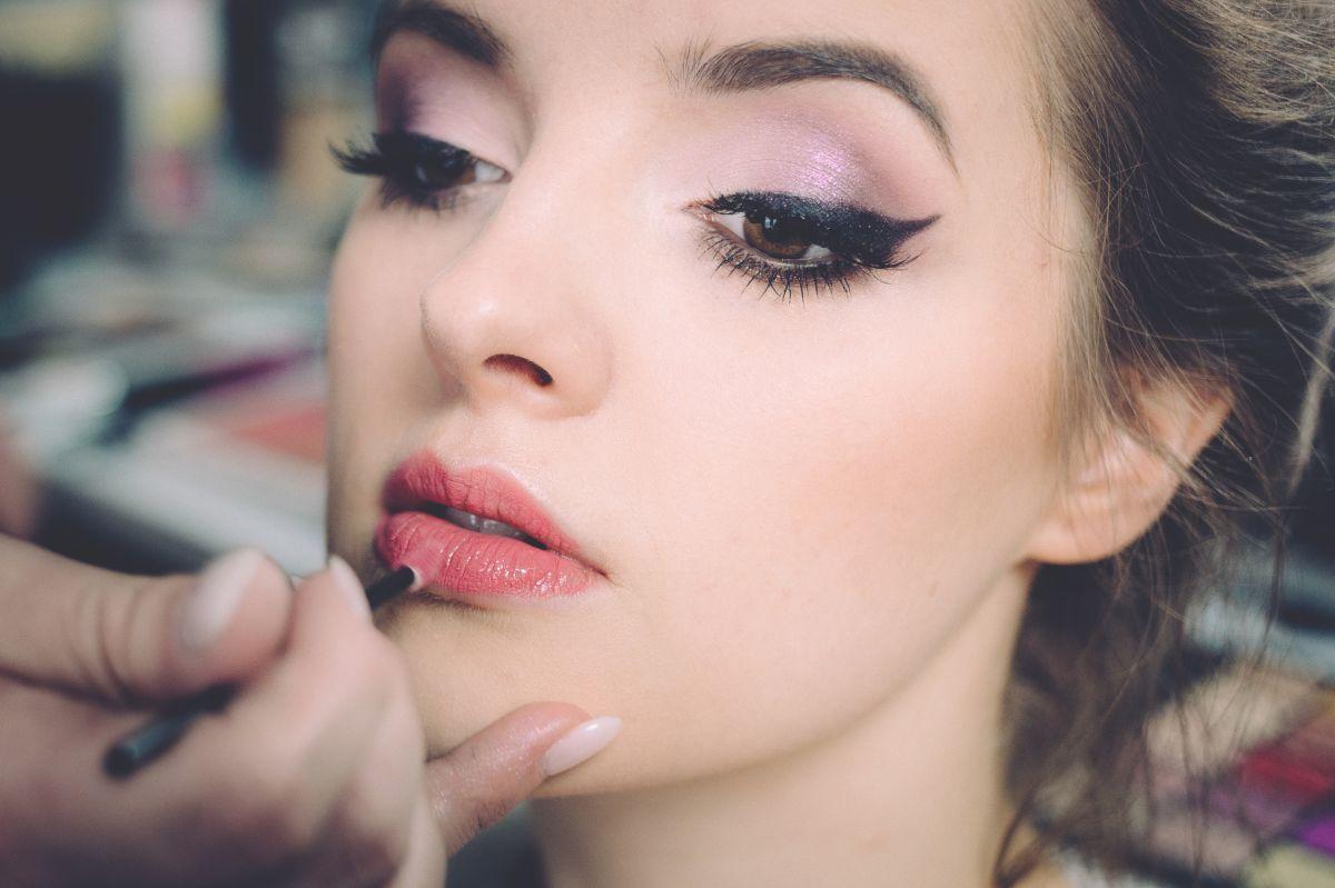 Los 3 mejores selladores de maquillaje para piel grasa dura hasta por 12 horas