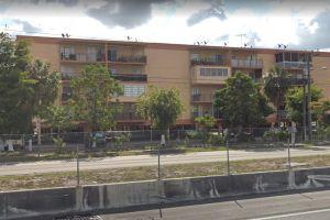 La pesadilla de unos vecinos de Miami que tienen que sufrir el mal olor en un edificio y no pueden utilizar ni sus lavadoras