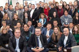 Inmigrantes crean Consejo Binacional para influenciar en decisiones sobre México y Estados Unidos