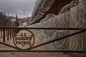 Hondureños espías del Cartel de Sinaloa sentenciados en Arizona a casi dos años de prisión