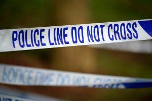 Investigan homicidio de adolescente hispano en Boyle Heights