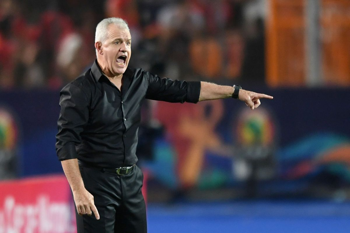 Habrá duelo de mexicanos en la jornada 16 de La Liga en España