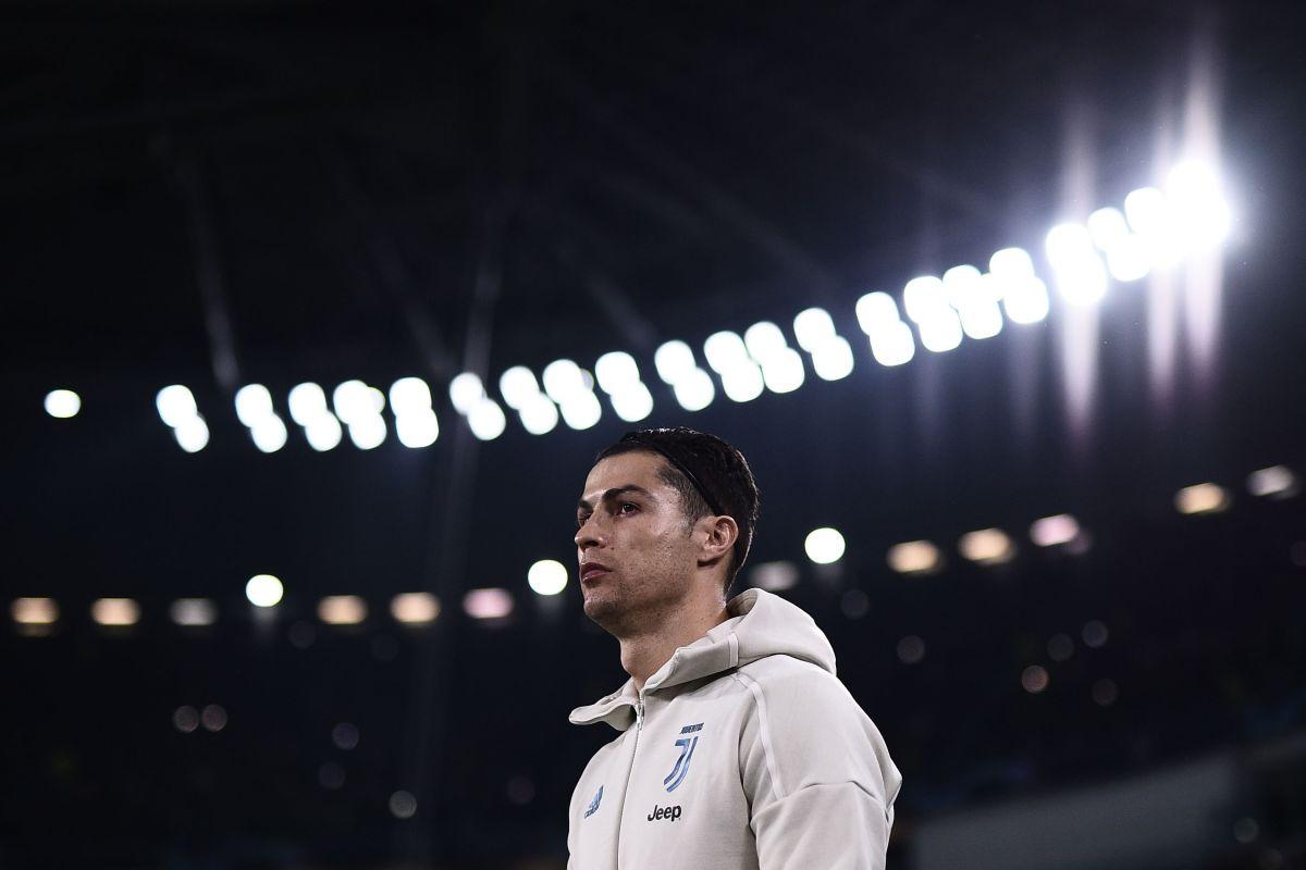 ¡Los va a dejar plantados! Cristiano Ronaldo ya encontró pretexto para no ir al Balón de Oro
