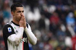 Tunden a Cristiano Ronaldo: Van Dijk se burló de su ausencia en el Balón de Oro y Modric le pidió respeto