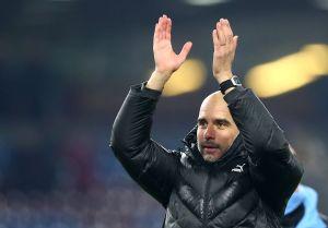 La renovación de Pep Guardiola: dos años más en el Manchester City... ¿con el fichaje de Messi asegurado?