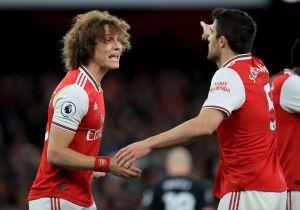 No respetan las reglas: Cuatro jugadores del Arsenal rompen la cuarentena e incluso lo presumen en redes
