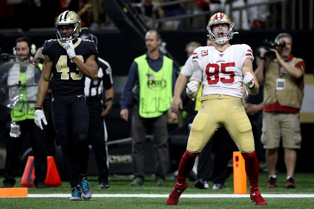 NFL: panorama de los playoffs y equipos que pueden clasificar en la semana 15