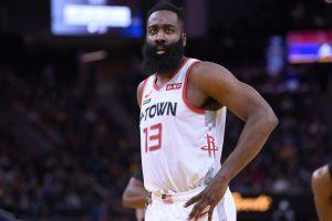 ¡La última y nos vamos! La NBA cierra 2019 con 7 partidos