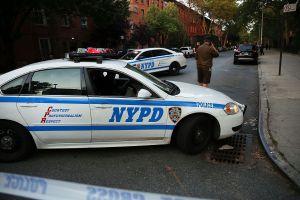 Policía de Nueva York reporta 2 muertos durante violenta celebración del 4 de julio
