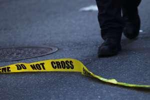 Una maestra de Florida vio en Zoom un asesinato en la casa de una alumna