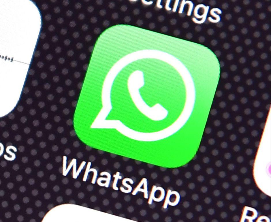 5 cambios que trae WhatsApp este 2020 que harán de tu cuenta una más dinámica, rápida y segura