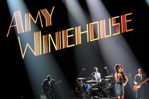 Museo de los Grammy anuncia exhibición especial dedicada a Amy Winehouse