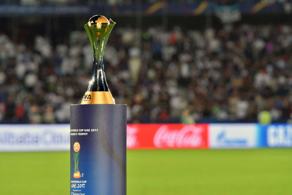 Comienza la batalla: arranca el Mundial de Clubes 2019