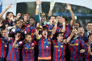 A diez años de la hazaña: Barcelona ganó el sextete gracias a ¿Coldplay?