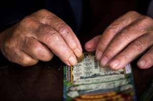 Ganó $5 millones en la lotería porque le vendieron un boleto equivocado