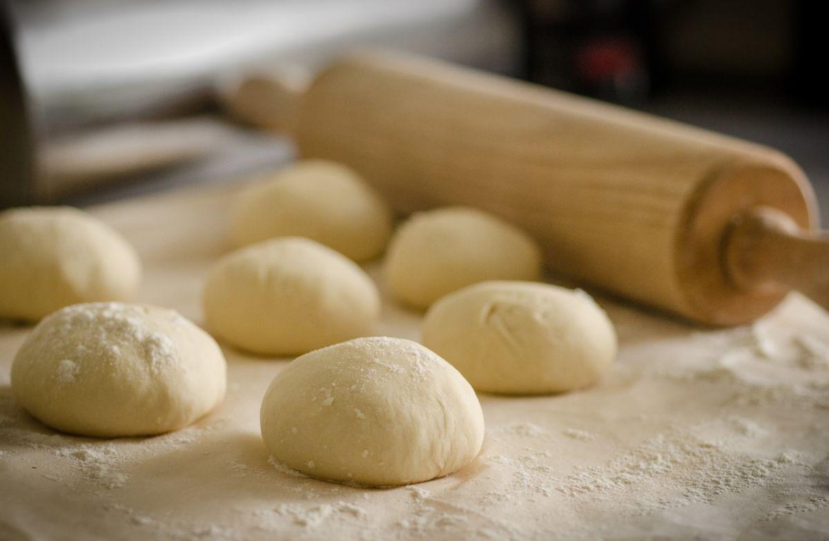 Estas son las consecuencias de comer panes y galletas sin buena cocción