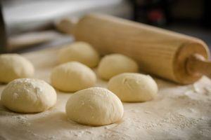 La forma más sencilla de hacer pan casero para no comprarlo hecho nunca más
