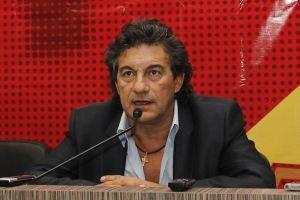 Revelan que el secuestro de Romano fue un montaje de García Luna