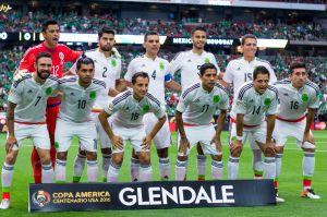 ¿Qué falta para que México vuelva a disputar la Copa América y la Copa Libertadores?