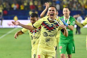 ¿Una nueva leyenda? Paul Aguilar romperá un histórico récord de Luis Roberto Alves 'Zague' esta noche