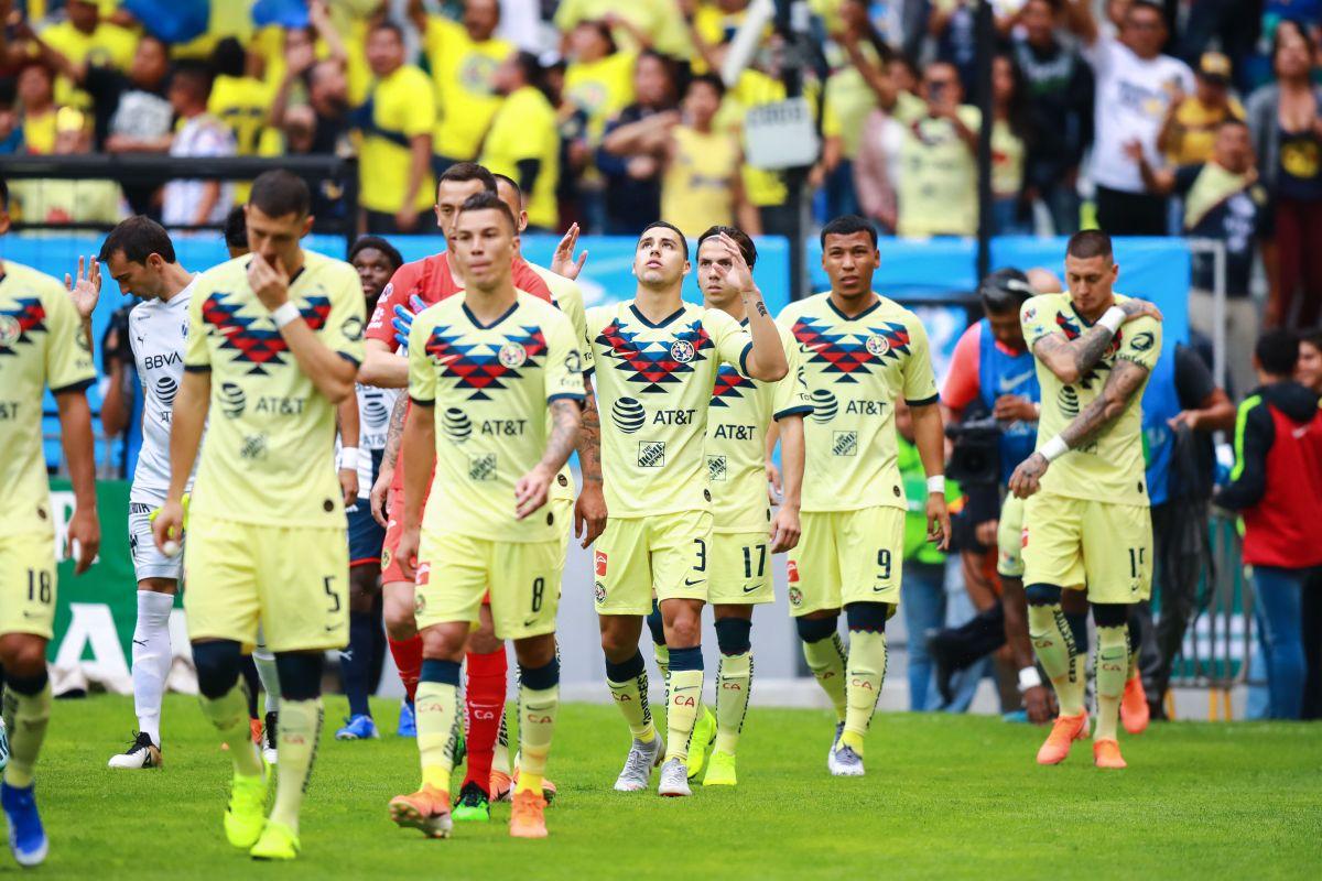 ¿Quieres ir a la final América vs. Monterrey en el Estadio Azteca? Te tenemos malas noticias