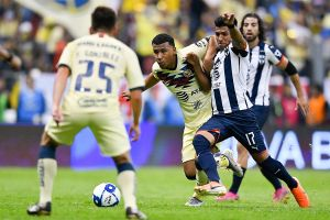 Saldrán chispas: América y Monterrey volverán a verse las caras tras su polémica final, ahora en la eLiga MX