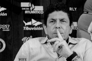 ¡Huele a desafiliación! Impiden a Fidel Kuri ingresar a Asamblea de Dueños de Liga MX
