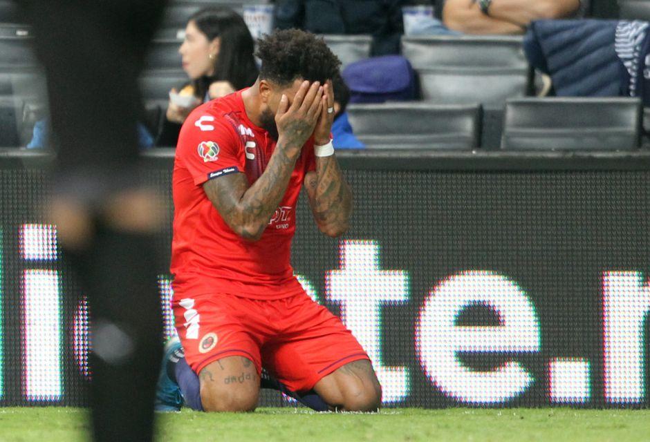 ¡Sale a la luz el cochinero! Se revelan los dobles contratos a jugadores de Veracruz y adeudos millonarios
