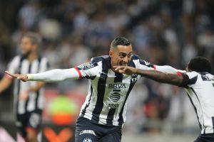 Ni Gignac ni Pulido ni JJ Macías: ¿Quién es el goleador del año de la Liga MX?