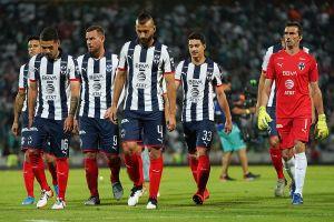Jornada 8 de la Liga MX: Monterrey buscará sus primero 3 puntos en el infierno