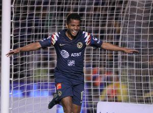 Voló el Ave: Giovani dos Santos acaba con Nahuel Guzmán y le da al América su primer triunfo en la eLiga MX