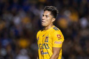 Que ni se emocione: Niegan ofertas por Carlos Salcedo en Europa
