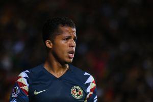 """José Ramón Fernández y David Faitelson arremetieron contra Giovani dos Santos y lo llamaron """"loco"""""""