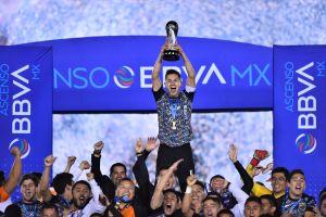 Alebrijes de Oaxaca ya tiene medio boleto para la primera de Liga MX
