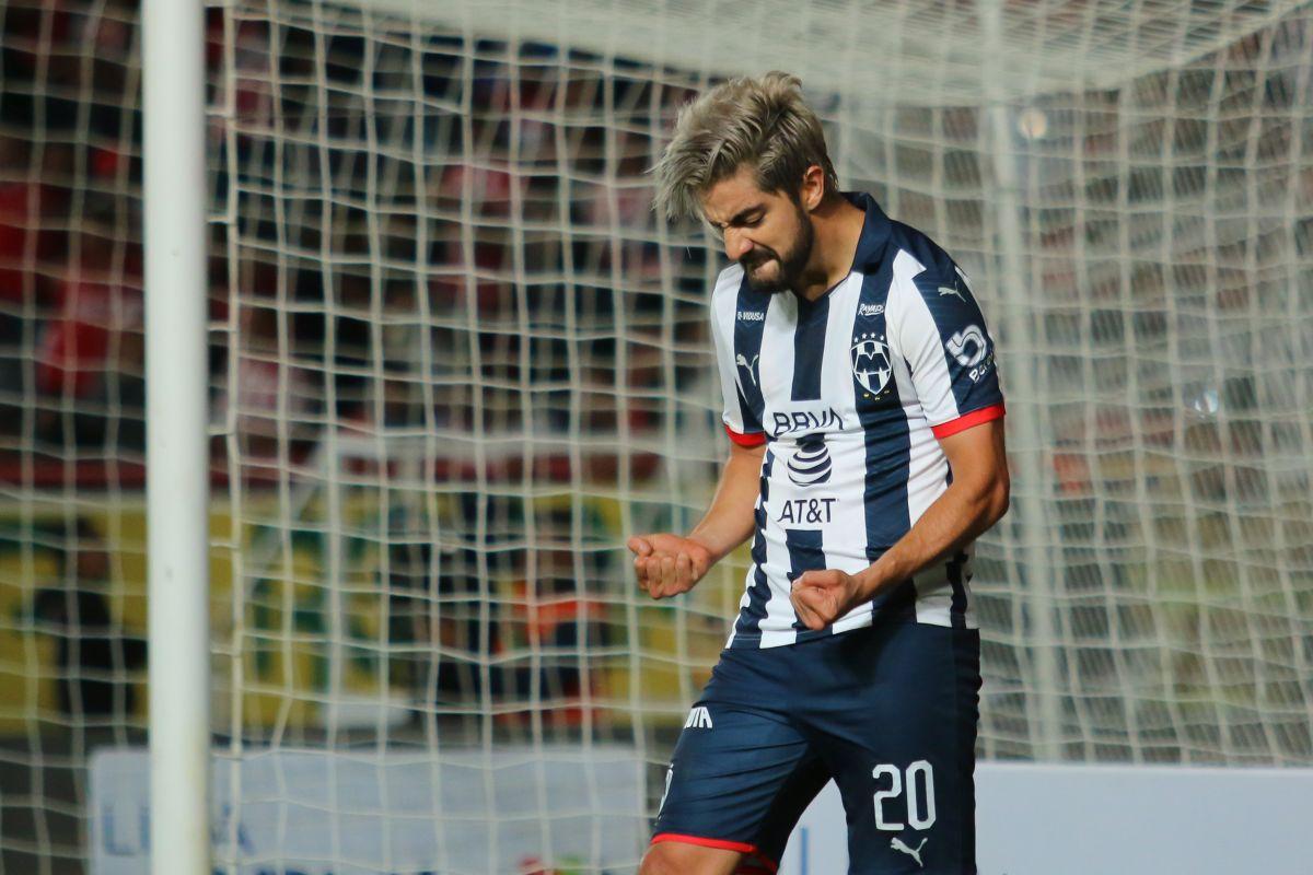 Pizarro estrenará zapatos del Joker para buscar hacerle la broma al América