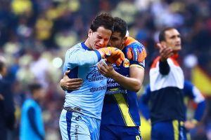 El Tronco de la Semana: a Morelia se le olvidó cómo jugar futbol