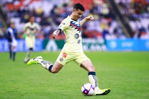 Así llegaron las Águilas a Liguilla: Revive todos los goles del América en la fase regular del Apertura 2019
