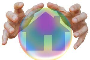 Qué tener en cuenta a la hora de contratar un seguro para el hogar