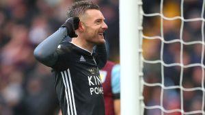 Leicester un busca de otra mágica temporada ¿repetirán la mágica historia de 2016?