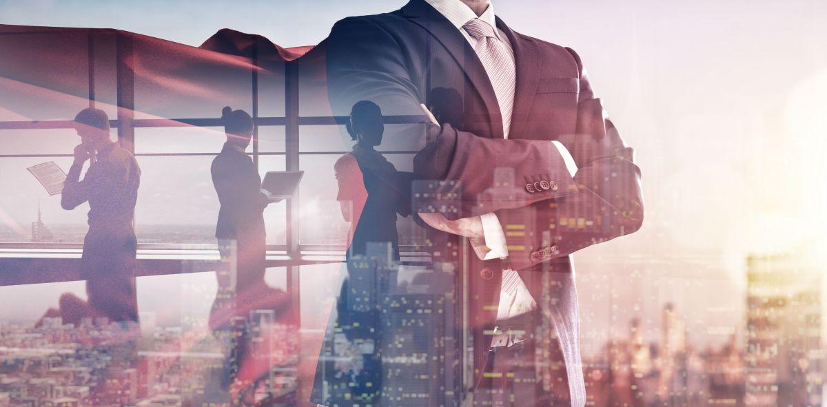 Afroamericanos en Estados Unidos podrían tardar un siglo para ser líderes de empresas, según un estudio