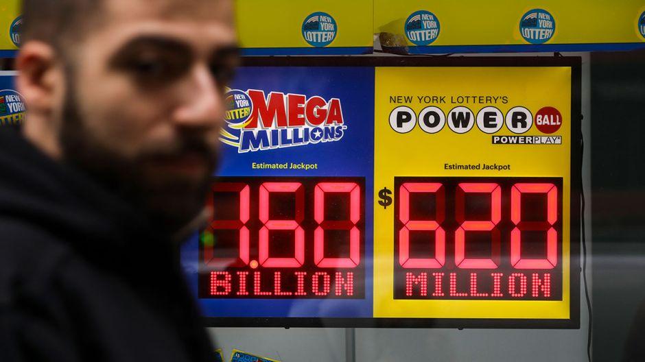 3 poderosas razones por las que no deberías comprar billetes de lotería