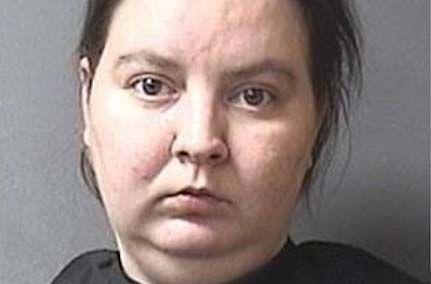 Heather Oliver enfrenta cargos de negligencia.
