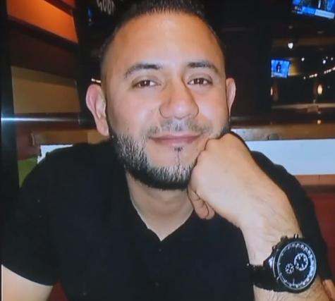 Demandan a Policía de San Diego por muerte de joven mexicano